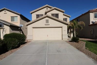 28597 N Dolomite Lane, San Tan Valley, AZ 85143 - #: 5928708
