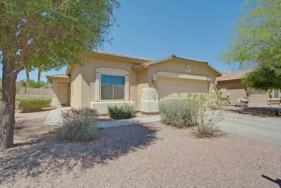 2050 W Hayden Peak Drive, Queen Creek, AZ 85142 - #: 5928724