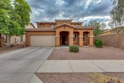 3514 S 81ST Drive, Phoenix, AZ 85043 - #: 5928735
