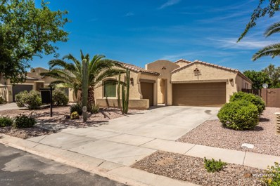 682 E Las Colinas Place, Chandler, AZ 85249 - #: 5928745