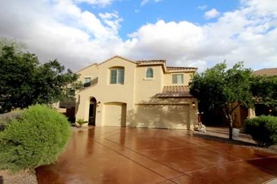 747 E Cleveland Court, San Tan Valley, AZ 85140 - #: 5928766