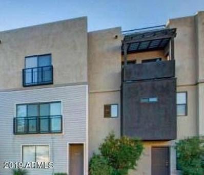 7845 N 21st Avenue, Phoenix, AZ 85021 - MLS#: 5928799