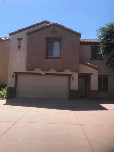 22036 N 30TH Lane, Phoenix, AZ 85027 - #: 5928820