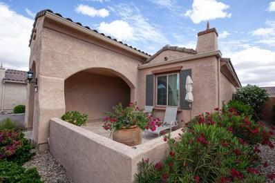 26824 W Piute Avenue, Buckeye, AZ 85396 - MLS#: 5928826