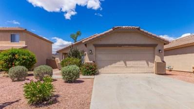12414 W Surrey Avenue, El Mirage, AZ 85335 - MLS#: 5928859