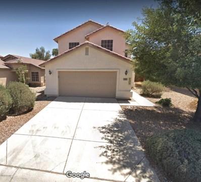 895 E Lakeview Drive, San Tan Valley, AZ 85143 - MLS#: 5928870