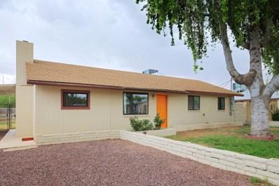 13838 N 8TH Place, Phoenix, AZ 85022 - MLS#: 5928876