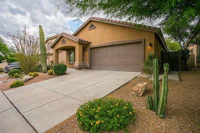 10448 E Hillery Drive, Scottsdale, AZ 85255 - MLS#: 5928894