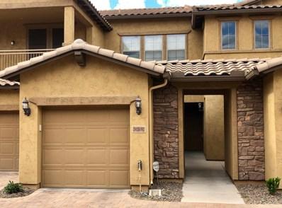 29128 N 22ND Avenue UNIT 102, Phoenix, AZ 85085 - MLS#: 5928915
