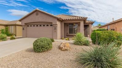 898 E Cathy Drive, Gilbert, AZ 85296 - #: 5928940