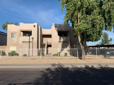 5035 N 17th Avenue UNIT 114, Phoenix, AZ 85015 - MLS#: 5928975