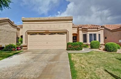 19449 N 83RD Drive, Peoria, AZ 85382 - #: 5928978