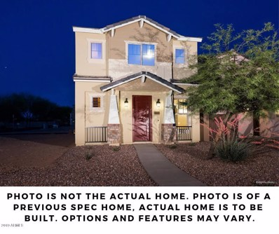 17873 N 114TH Lane, Surprise, AZ 85378 - MLS#: 5928979