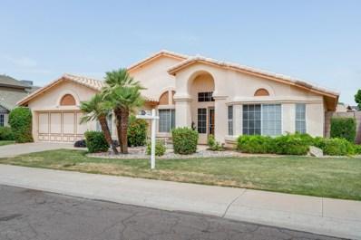 3946 W Park View Lane, Glendale, AZ 85310 - #: 5928983
