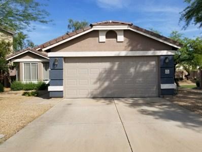 16036 N 11TH Avenue UNIT 1063, Phoenix, AZ 85023 - #: 5929032