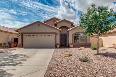 1297 E Elm Road, San Tan Valley, AZ 85140 - #: 5929067