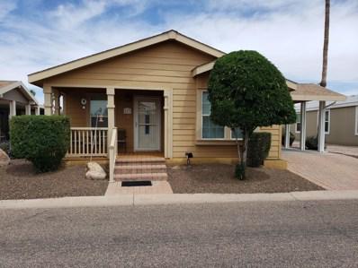 2401 W Southern Avenue UNIT 153, Tempe, AZ 85282 - #: 5929085