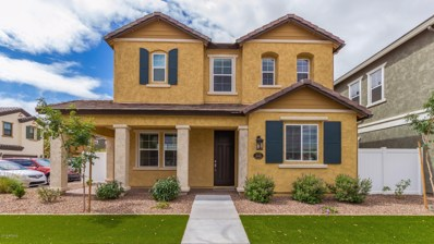 10443 E Naranja Avenue, Mesa, AZ 85209 - MLS#: 5929087