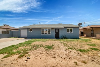 4541 W Indianola Avenue, Phoenix, AZ 85031 - MLS#: 5929109