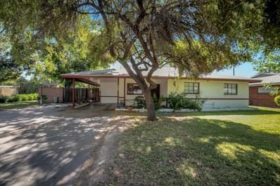 5147 N 18th Place, Phoenix, AZ 85016 - MLS#: 5929191