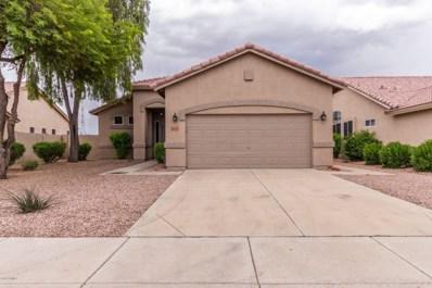 18379 N 116TH Drive, Surprise, AZ 85378 - #: 5929192