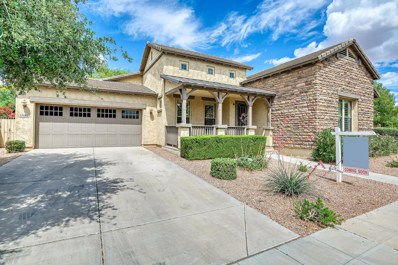 13182 N 154TH Avenue, Surprise, AZ 85379 - #: 5929194