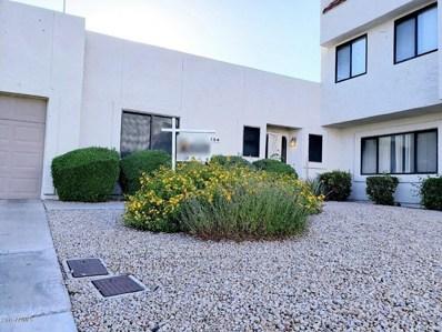 2554 W Kathleen Road, Phoenix, AZ 85023 - #: 5929203
