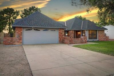 18038 N 44th Avenue, Glendale, AZ 85308 - #: 5929205