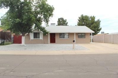 7737 W Reade Avenue, Glendale, AZ 85303 - #: 5929222