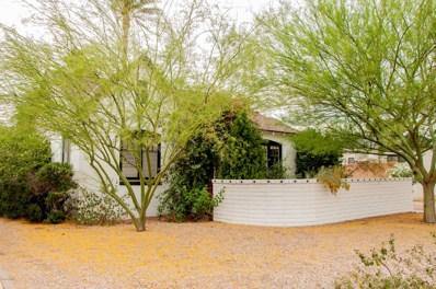 1746 N 15TH Avenue, Phoenix, AZ 85007 - #: 5929249