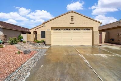 21469 N 79TH Drive, Peoria, AZ 85382 - #: 5929329