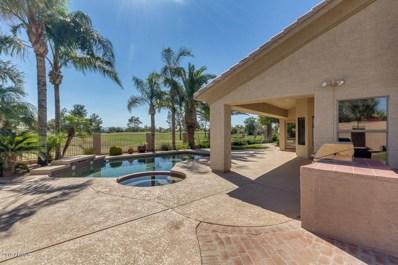 1445 W Rockrose Way, Chandler, AZ 85248 - MLS#: 5929341