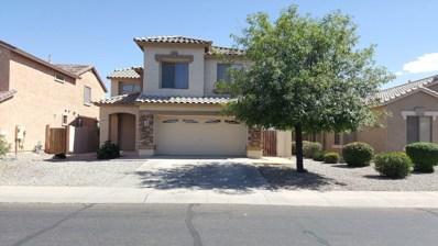 881 E Sherri Drive, Gilbert, AZ 85296 - #: 5929356