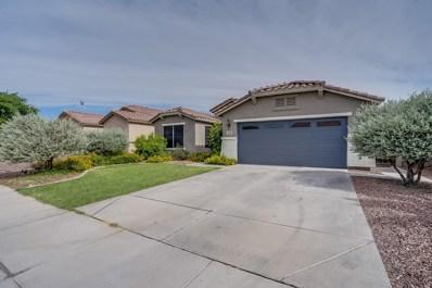 2100 W San Tan Hills Drive, Queen Creek, AZ 85142 - MLS#: 5929408