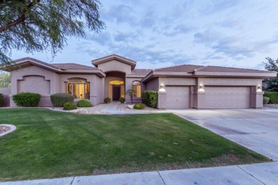 4315 W Range Mule Drive, Phoenix, AZ 85083 - MLS#: 5929410