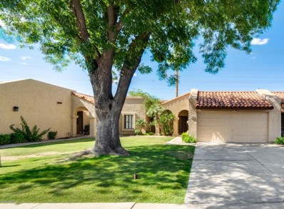 908 W Sycamore Place, Chandler, AZ 85225 - MLS#: 5929441