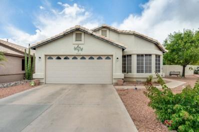 10724 W Beaubien Drive, Sun City, AZ 85373 - #: 5929447
