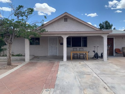 789 N Jay Street, Chandler, AZ 85225 - #: 5929481