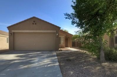 43767 W Magnolia Road, Maricopa, AZ 85138 - #: 5929493