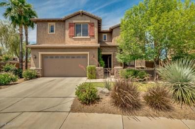 4832 E Firestone Drive, Chandler, AZ 85249 - #: 5929496