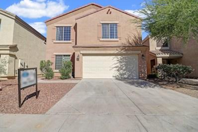 6804 N 130TH Avenue, Glendale, AZ 85307 - #: 5929505