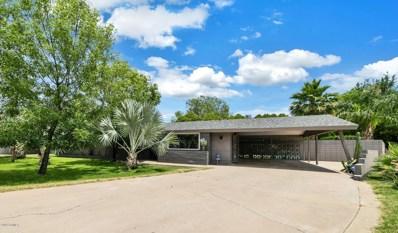 1302 W Berridge Lane, Phoenix, AZ 85013 - #: 5929566