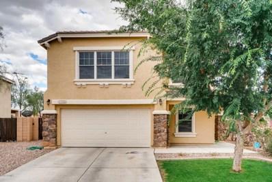 17235 W Statler Street, Surprise, AZ 85388 - MLS#: 5929568