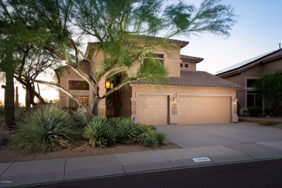 10544 E Firewheel Drive, Scottsdale, AZ 85255 - MLS#: 5929576