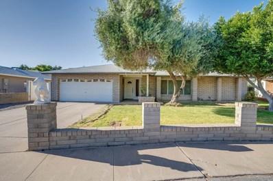 5108 W Echo Lane, Glendale, AZ 85302 - MLS#: 5929594