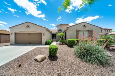 2117 W Fawn Drive, Phoenix, AZ 85041 - #: 5929596