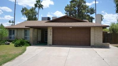 3017 N 76TH Avenue, Phoenix, AZ 85033 - MLS#: 5929601