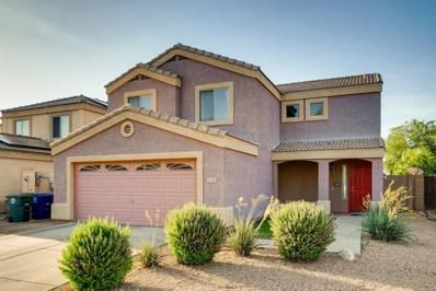 12730 W Dreyfus Drive, El Mirage, AZ 85335 - MLS#: 5929604