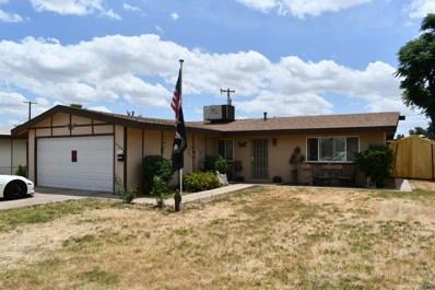3747 W Seldon Lane, Phoenix, AZ 85051 - MLS#: 5929610