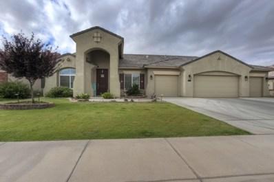 3711 E Meadow Land Drive, San Tan Valley, AZ 85140 - #: 5929636